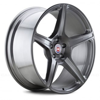 HRE Forged® - TR105 Monoblok (Series TR1)