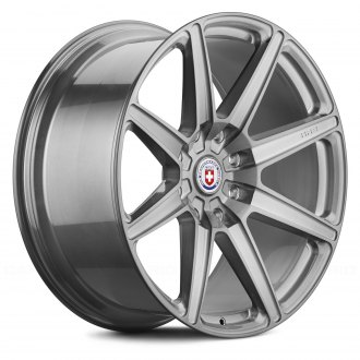 HRE Forged® - TR188 Monoblok (Series TR1)