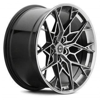 Aston Martin Rims Custom Wheels At Carid Com