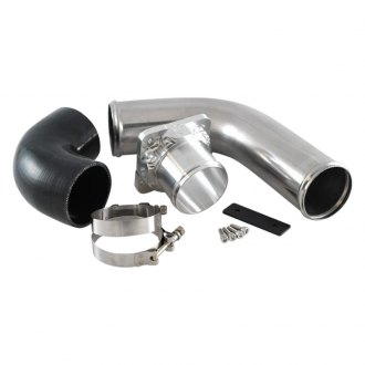 H&S Motorsports® - Intercooler Pipe Upgrade Kit