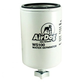 H&S Motorsports® - AirDog Replacement Water Separator