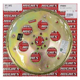 Hughes Performance® - Heavy-Duty Flexplate