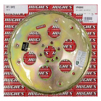 Hughes Performance® - Heavy Duty Flexplate