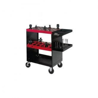 Tool Carts Rolling Service Panel Utility Carts Amp Parts