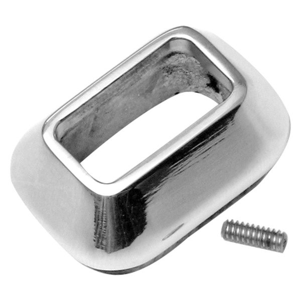 Hurst Shifters® - Billet Boot Support