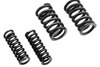 Hurst Shifters® - Replacement Shifter Springs Kit