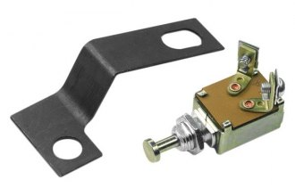 Hurst Shifters® - Back-Up Light Switch