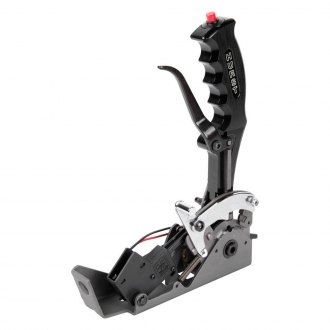 Hurst Shifters® - Automatic Pistol Grip Shifter