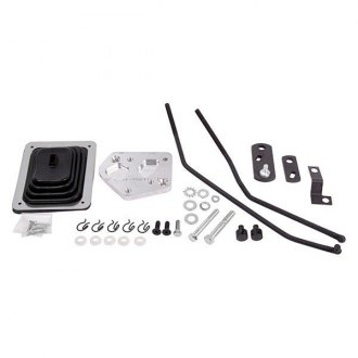 Hurst Shifters® - Mastershift Installation Kit