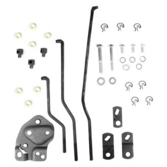 Hurst Shifters® - Competition Plus™ Installation Kit