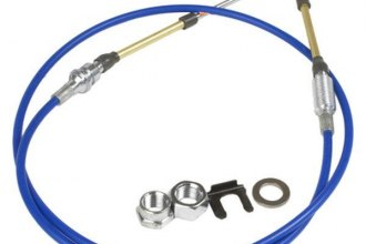 Hurst Shifters® - Replacement Shifter Cable
