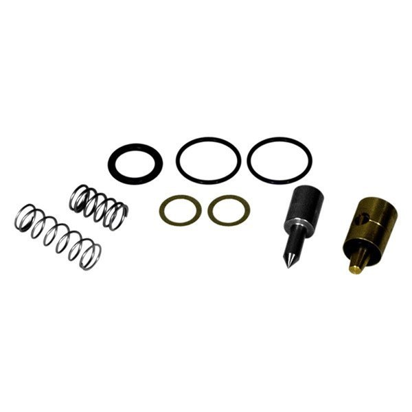 Hurst Shifters® - Roll/Control Rebuild Kit - Roll Control Valve