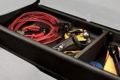 Husky Liners® - GearBox™ Interior Storage System