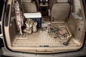 Husky Liners® - WeatherBeater™ Cargo Liner, Hunting