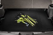 Husky Liners® - Classic Style™ Cargo Liner, Water Sports