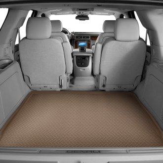 Husky Liners® - Classic Style™ Cargo Liner
