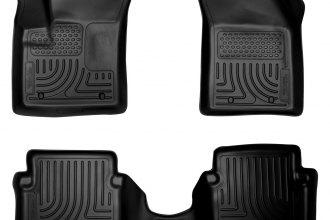 2015 chrysler 200 accessories parts at. Black Bedroom Furniture Sets. Home Design Ideas