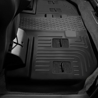 Floor Mats Amp Liners Car Truck Suv All Weather