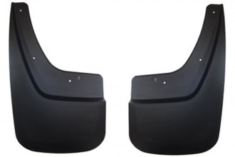 Husky Liners® 56891 - Custom Molded Front Mud Guards