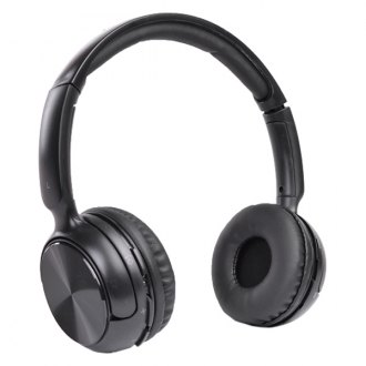 hype headphones portable audio. Black Bedroom Furniture Sets. Home Design Ideas