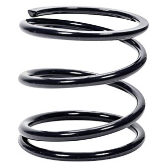 Hyperco® - Rear Conventional Coil Spring