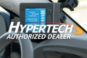 Hypertech Authorized Dealer