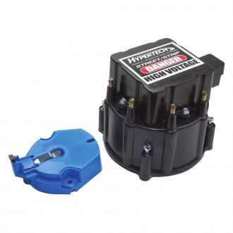 Hypertech® - HEI Power Coil Kit with L Clamp-Hold-Down