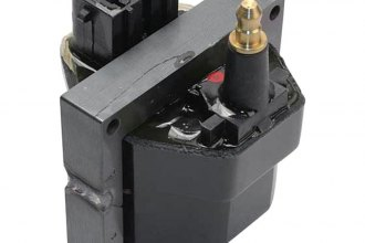 Hypertech® - Replacement Ignition Coil