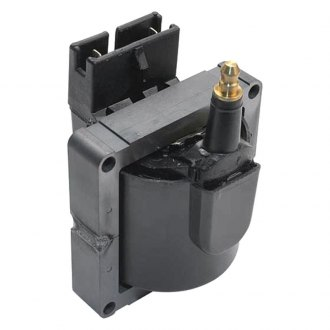 Hypertech® - E-Core Ignition Coil