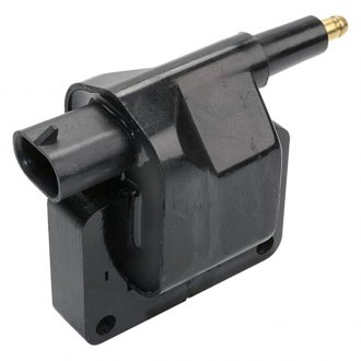 Hypertech® - Ignition Coil