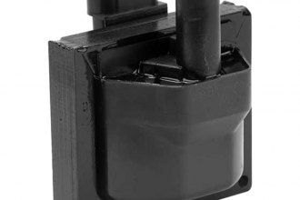 Hypertech® - Performance Ignition Coil