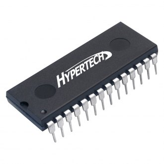 Hypertech® - Street Runner™ Power Chip