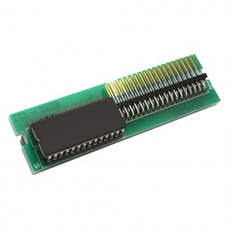 Hypertech® - ThermoMaster™ Power Chip