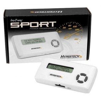 Performance Tuning Chip Power Tuner Fits 2009 Infiniti G37