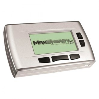 Hypertech® - Max Energy 2.0™ Power Programmer