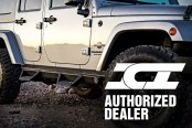 ICI Authorized Dealer