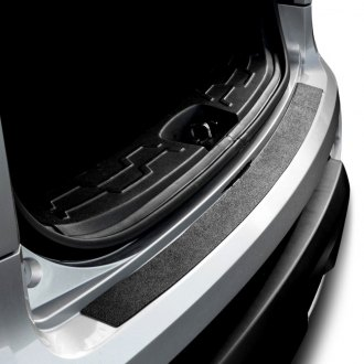 ICI® - Bumper Cover Protector