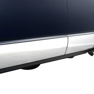 ICI® - Rocker Armor™ Rocker Panel Covers