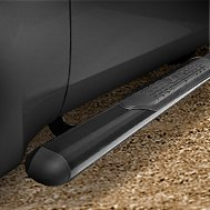 ICI® - Running Boards