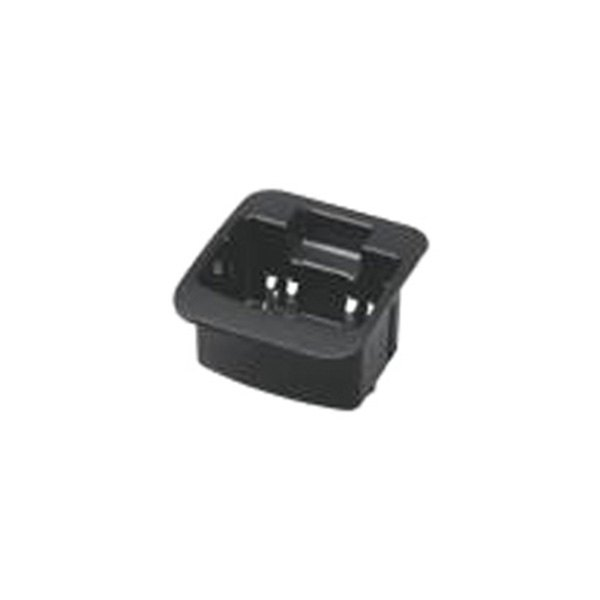 Icom® - Charger Adapter Cup for BC119N/BC-121N
