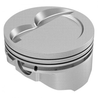 Icon Pistons® - Premium Series Deep Dish Piston
