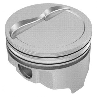 Icon Pistons® - Dish Premium Piston Set