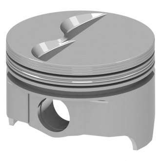 Icon Pistons® - Premium Series Flat Top Piston