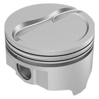 Icon Pistons® - Premium Series D-Cup Piston