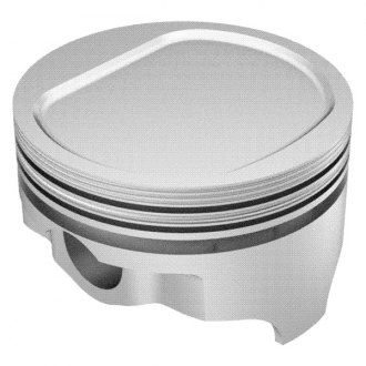 Icon Pistons® - Piston