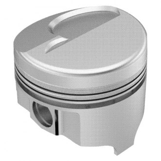 Icon Pistons® - Premium Series Piston