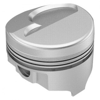Icon Pistons® - Piston and Ring