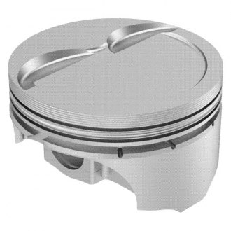 Icon Pistons® - Dish Piston and Ring Kits