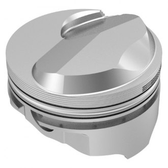 Icon Pistons® - FHR™ Dome Piston