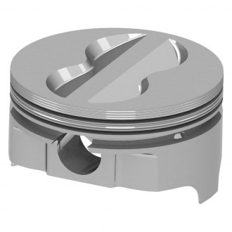 Icon Pistons® - FHR™ Flat Top Piston and Ring Kits